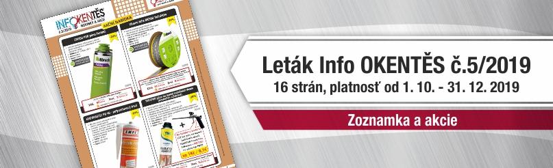 Zoznamka banner Design