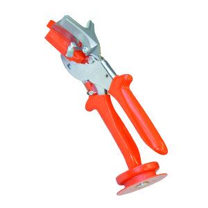 Nožnice QLON MIS - 9001-99