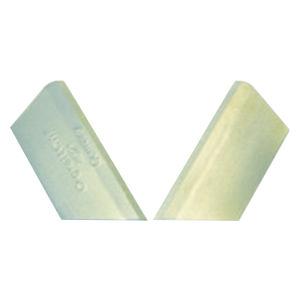 Sada nožov QLON (kus = 2 brity) MIS-9001-99-4001