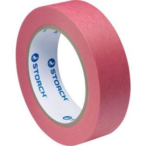 Maskovacia páska na vlhké podklady
