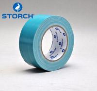 Maskovacia páska na drsné a prašné povrchy