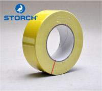Maskovacia páska pre hrubé podklady: omietka, betón, murivo