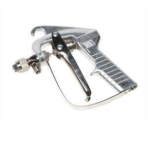 Striekacia pištoľ s tryskou 6501