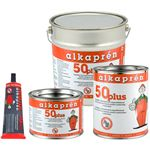 ALKAPREN 50 PLUS