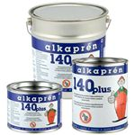 ALKAPREN 140 PLUS