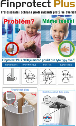 FINPROTECT PLUS 5090
