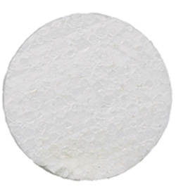 fischer IZ-EPS biela 62x15mm pre Termoz SK 8 - 200 ks / bal