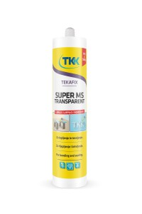 TEKAFIX SUPER MS